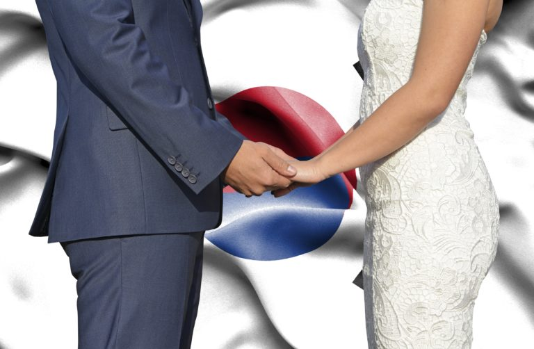 Trust Japan is your private investigator and detective agency in South Korea